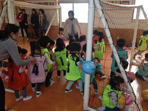 2014.1.21 わかば幼稚園_e0272194_13341976.jpg