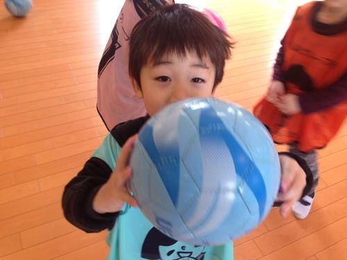 2014.1.21 わかば幼稚園_e0272194_13343459.jpg
