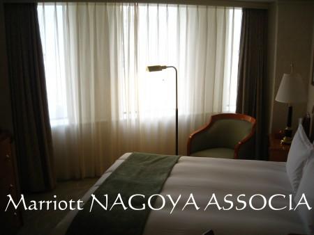 名古屋到着_d0227799_7184329.jpg