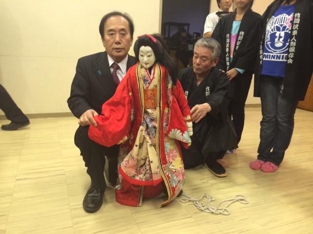 上田知事のとことん訪問_d0130714_199151.jpg