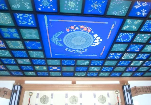 尼崎の土地は_b0181015_1719507.jpg