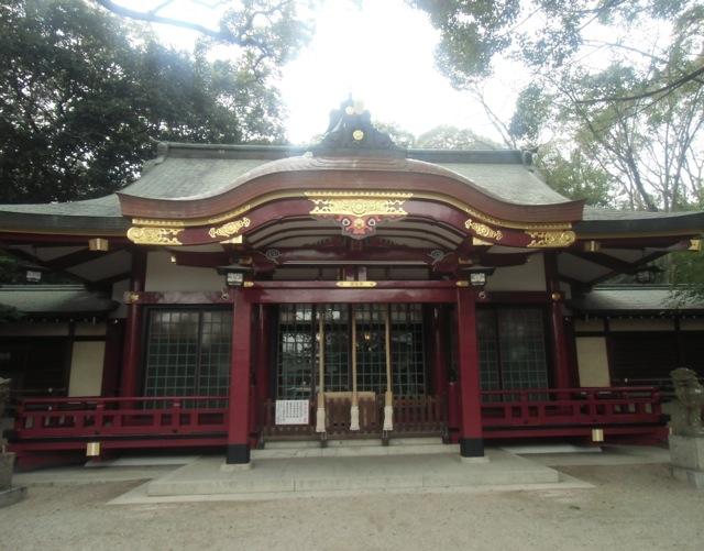 尼崎の土地は_b0181015_184514.jpg