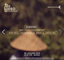 インドネシアのビデオ上映会:KIDS VIDEO DOCUMENTARY@西スマトラ_a0054926_11441990.png