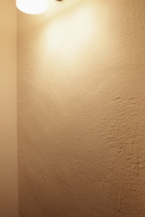 WEB内覧会☆築40年のマンションリノベ_f0170331_15353970.jpg
