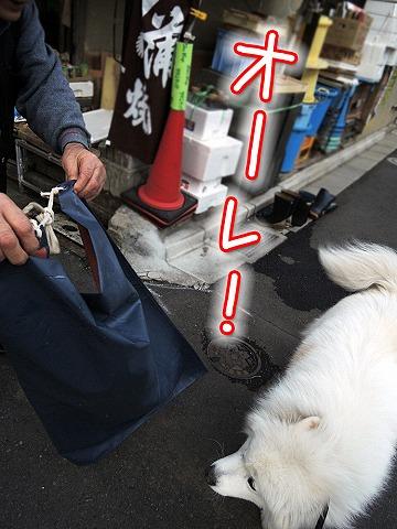 真昼の決闘_c0062832_931314.jpg