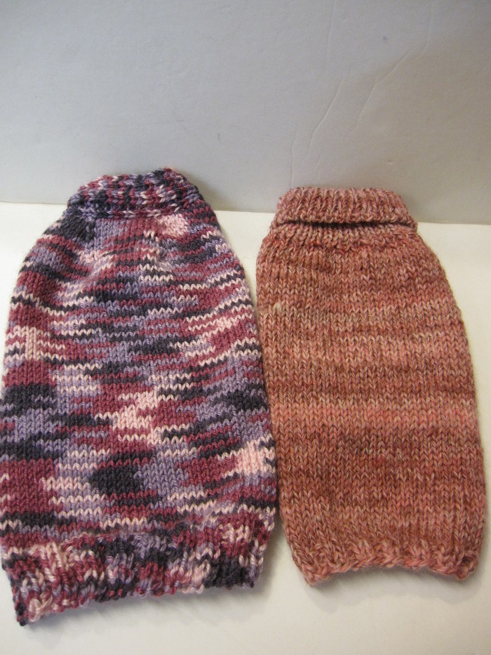 More knits from Sis Brand  春色ニット色々です♪_c0151934_22242395.jpg