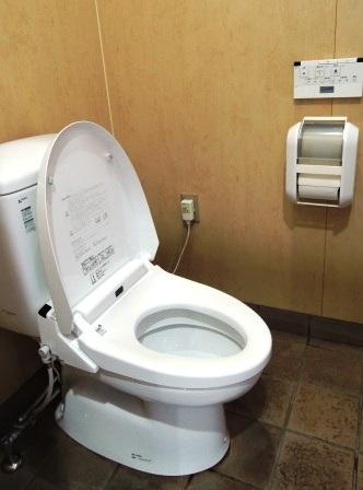 【必見】「トイレの神様」インタビュー_b0206037_952757.jpg