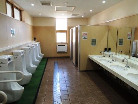 【必見】「トイレの神様」インタビュー_b0206037_9571964.jpg