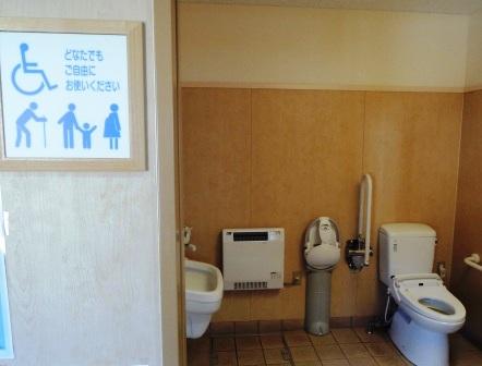 【必見】「トイレの神様」インタビュー_b0206037_9592985.jpg