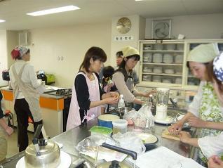 【感想】 10/18 重ね煮ミニ料理教室_a0222238_1123166.jpg