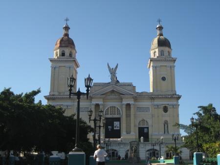 blog;キューバ・トローバ国際音楽祭の日付け_a0103940_14232092.jpg