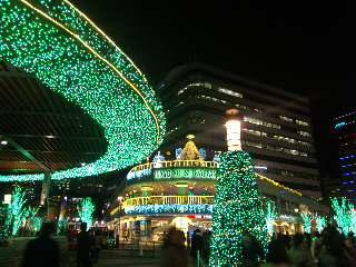blog:有楽町_a0103940_924766.jpg