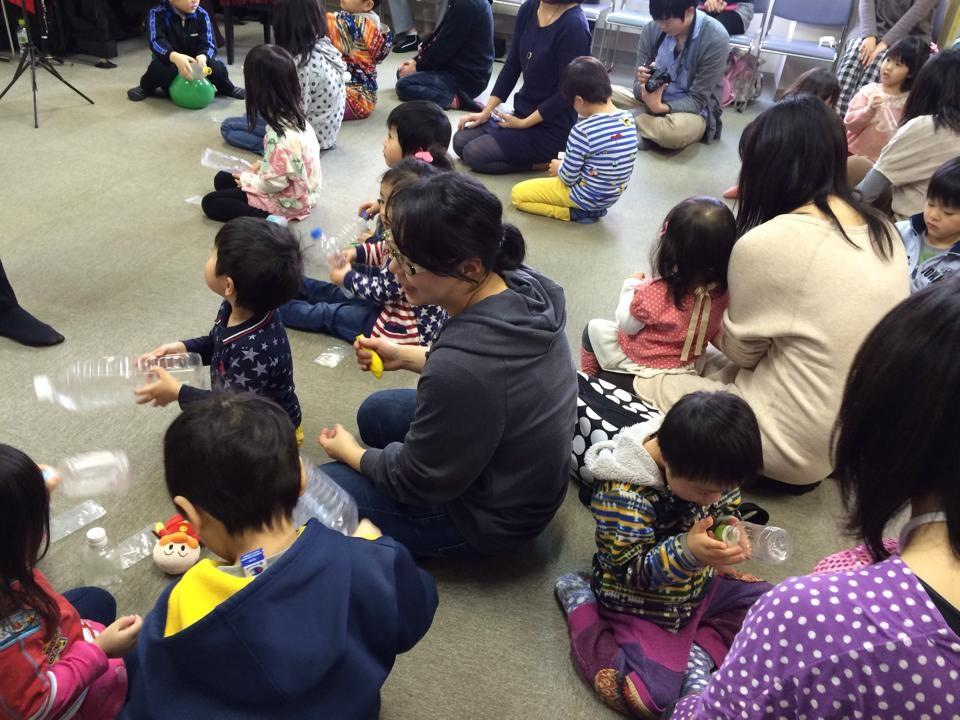 ゆめBOX in 北海道。_b0303643_9531649.jpg