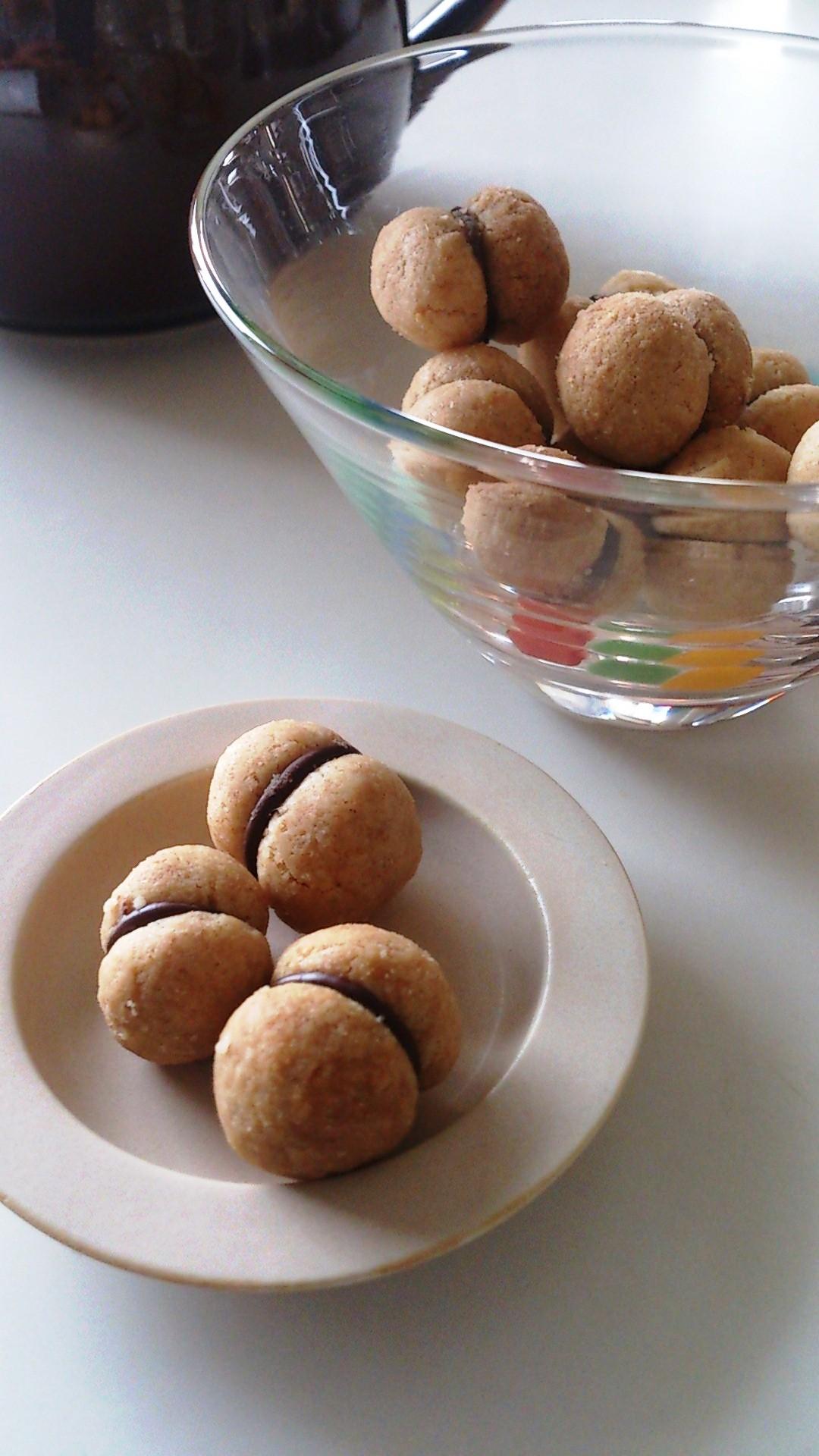 イタリア料理教室_f0318944_20134314.jpg