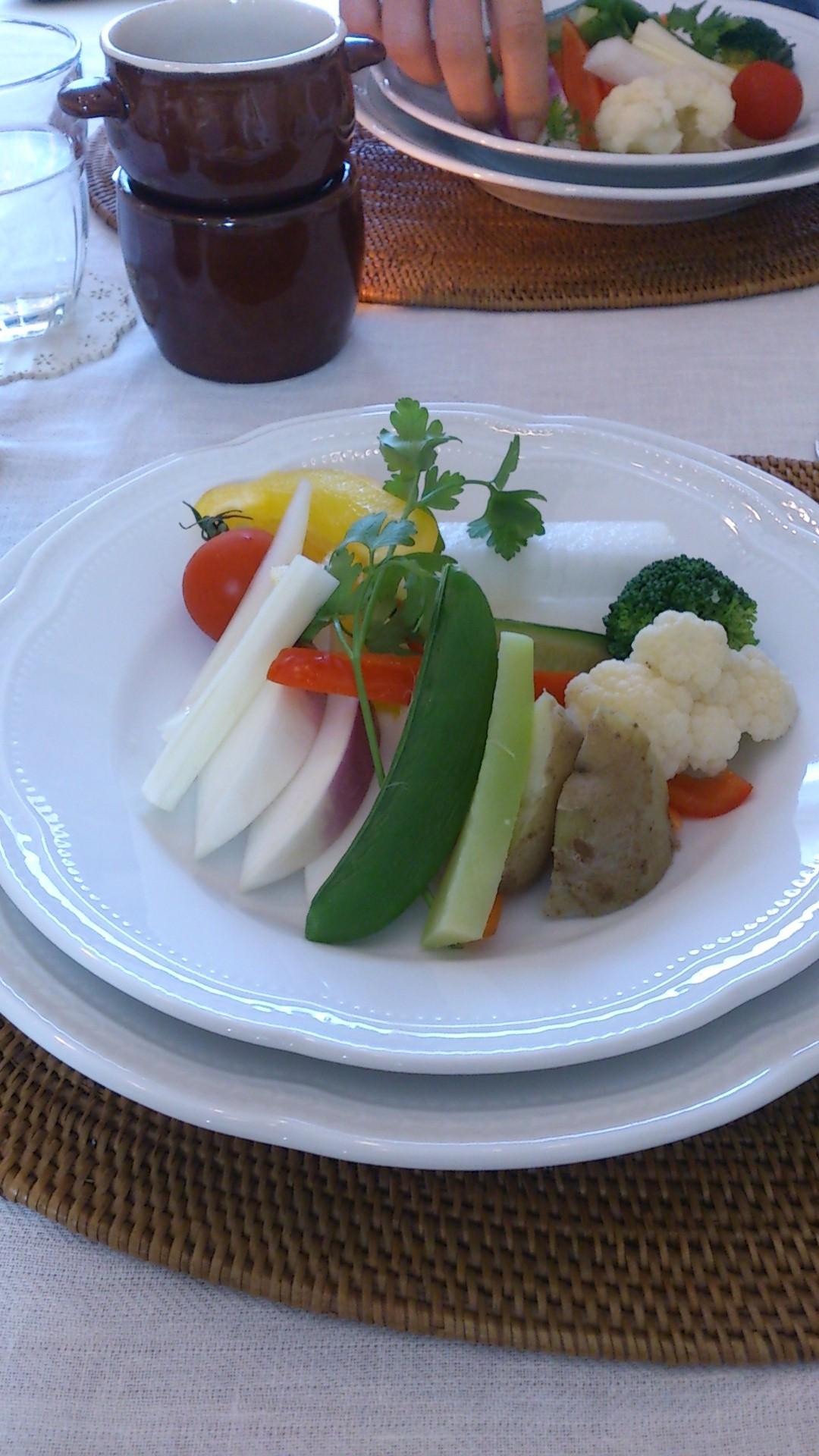 イタリア料理教室_f0318944_20152679.jpg