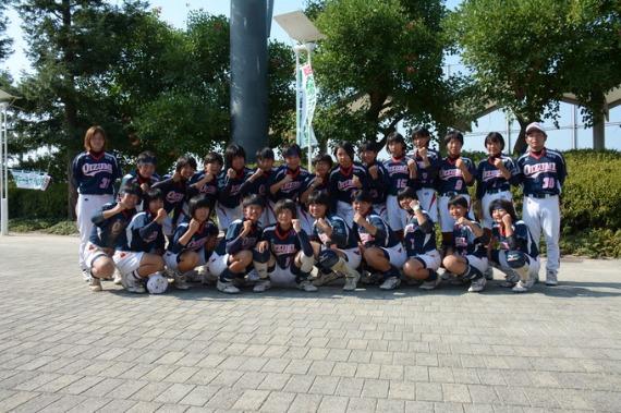 岡山の思い出⑯_b0249247_22305868.jpg