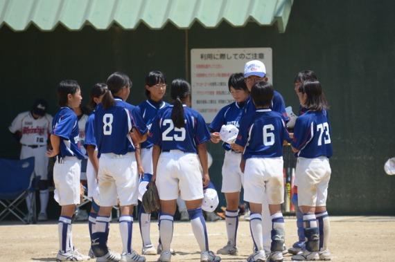 岡山の思い出⑯_b0249247_22313574.jpg