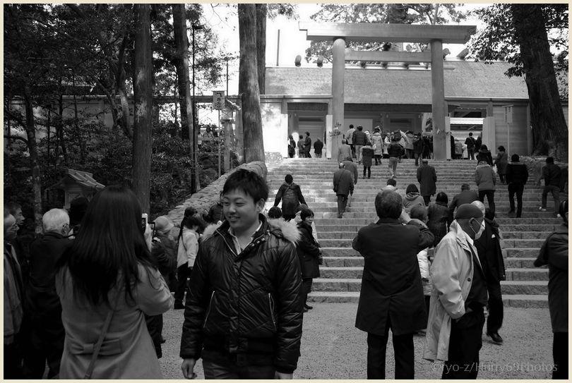 初詣は伊勢神宮 X-E1_e0063851_21325562.jpg