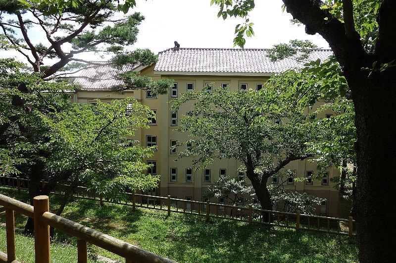 函館市立図書館旧本館_c0112559_1133355.jpg