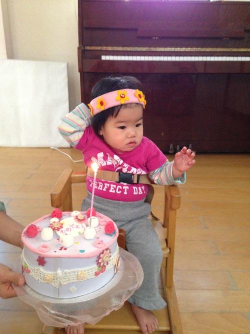 1月生まれの誕生日会_c0151262_1072127.jpg