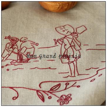 刺繍教室_c0146166_16164045.jpg