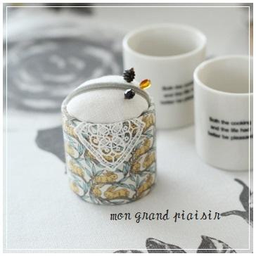 刺繍教室_c0146166_1732051.jpg