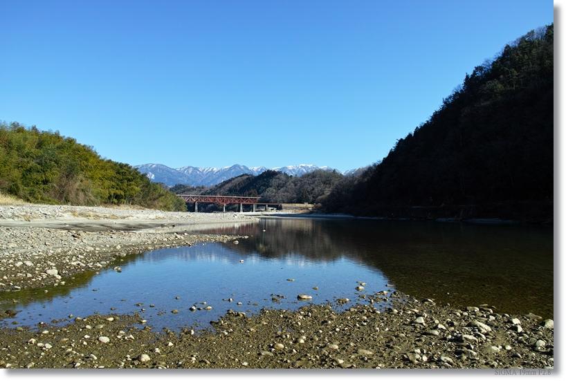 木曽川_c0054876_1730515.jpg