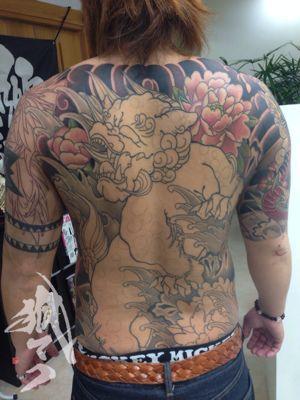 tattoo_e0261276_16323589.jpg