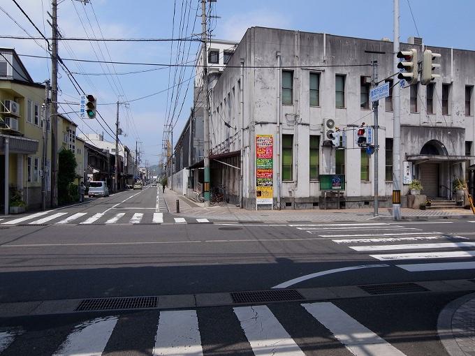 豊岡市役所南庁舎(旧豊岡郵便局)_f0116479_13383850.jpg