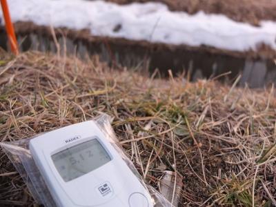 真冬の村 3:ミッション_a0180681_2104394.jpg