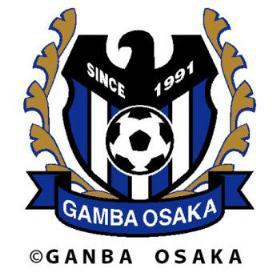 ガンバ大阪キャンプ情報_e0280693_9585237.jpg