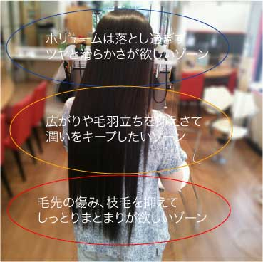 f0216597_17305872.jpg