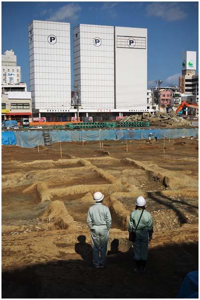JR姫路駅前その2_d0272207_17185530.jpg