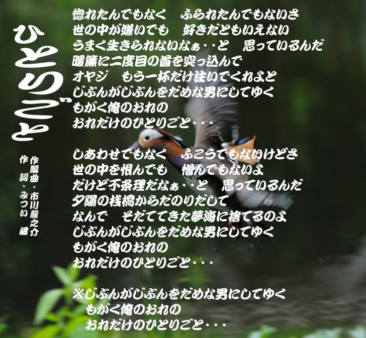 d0095910_834087.jpg
