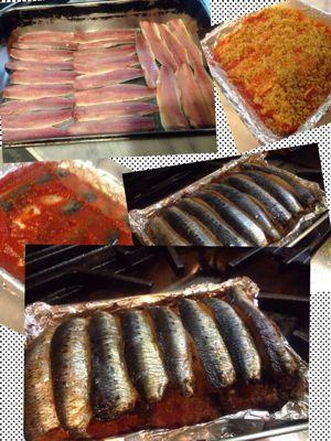 料理の写真をいろいろ載せています!_c0315821_8561161.jpg
