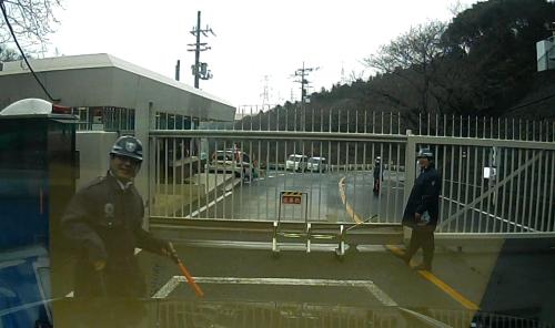 昨日は伊方発電所へ_a0132631_08204629.png