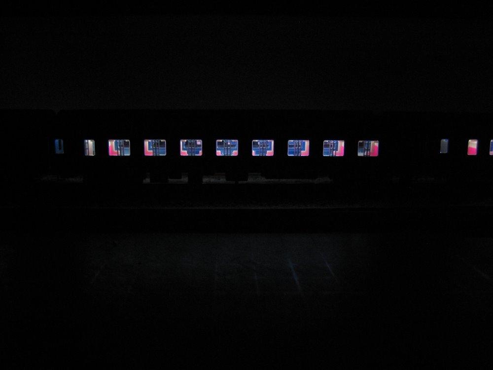 24系をイジろう その19(エルム)_e0120143_22432698.jpg