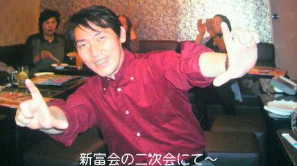 ご挨拶に〜_d0051146_2282515.jpg