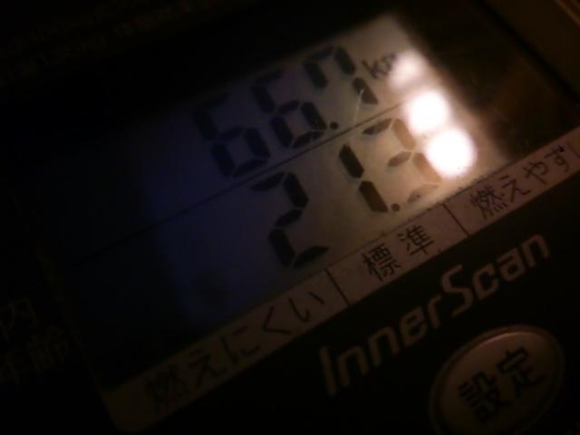 f0221052_16555143.jpg