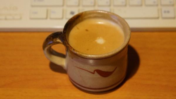 コーヒー_e0166355_08393365.jpg