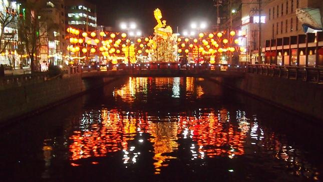 長崎の正統派居酒屋さん_e0148373_19583596.jpg