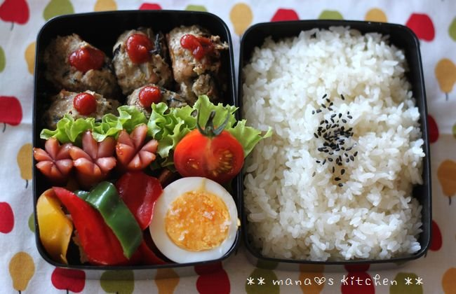 ひじき煮リメイク ハンバーグ ☆ ヒレ肉シチュー♪_c0139375_12392366.jpg