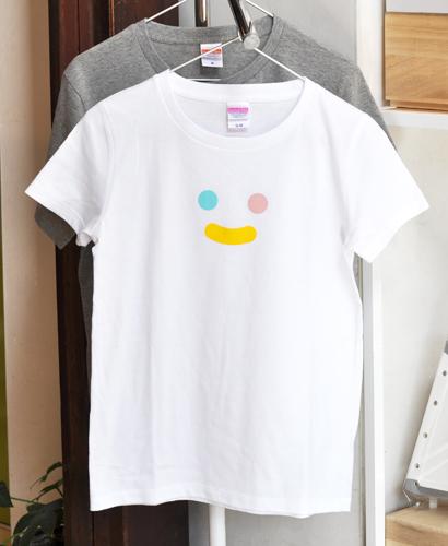 イレモンヤオリジナルTシャツ!!_b0087378_15432110.jpg