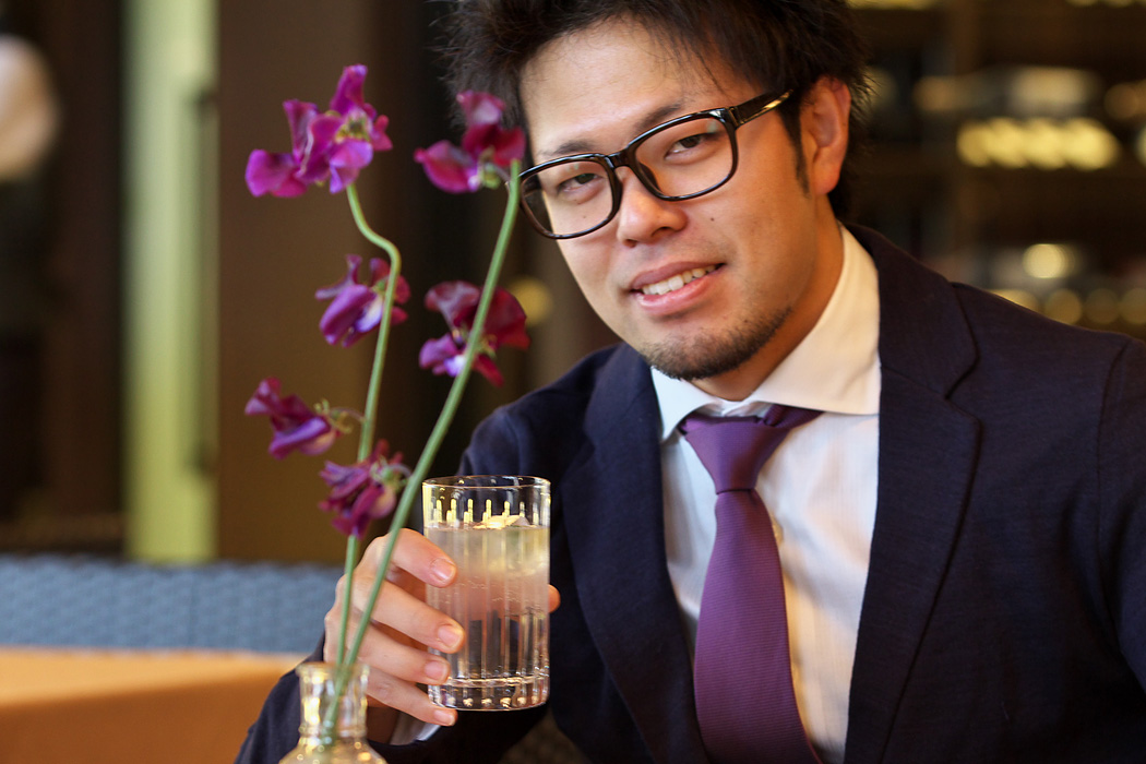 Happy Wedding! \\(^o^)/:Part3_c0187584_14191286.jpg