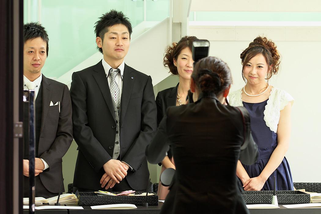 Happy Wedding! \\(^o^)/:Part3_c0187584_14302739.jpg