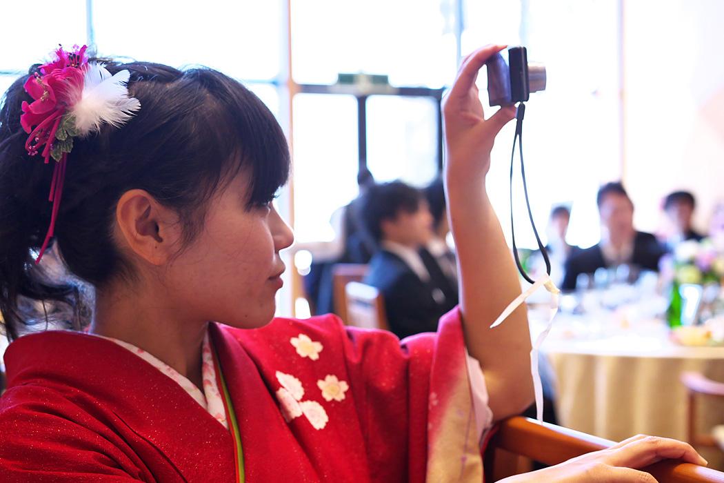 Happy Wedding! \\(^o^)/:Part3_c0187584_14315655.jpg