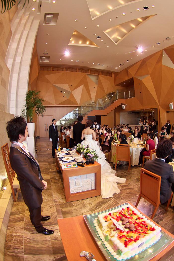 Happy Wedding! \\(^o^)/:Part3_c0187584_14355358.jpg