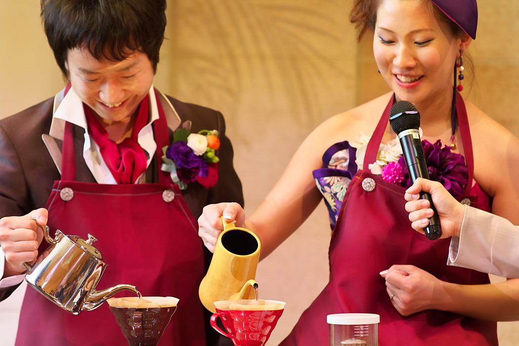 Happy Wedding! \\(^o^)/:Part3_c0187584_1452324.jpg