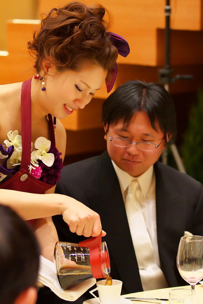 Happy Wedding! \\(^o^)/:Part3_c0187584_14524977.jpg