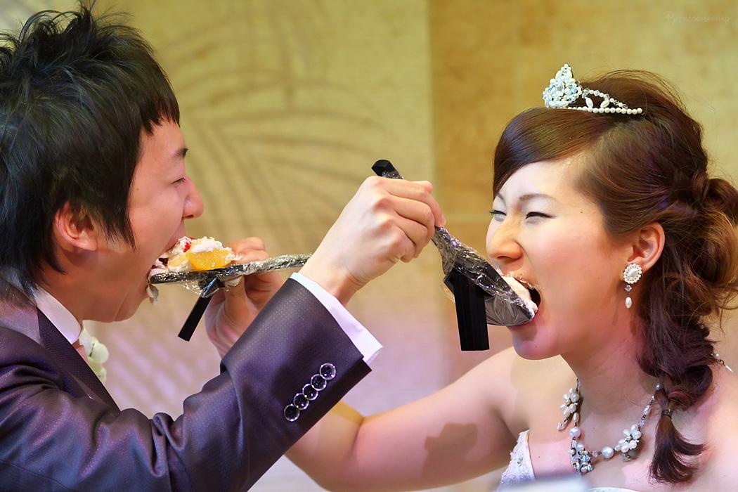 Happy Wedding! \\(^o^)/:Part3_c0187584_14553211.jpg